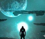Le rogue-lite tactique Crying Suns est gratuit sur l'Epic Games Store durant une semaine