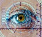 Une initiative citoyenne européenne pour interdire la surveillance biométrique de masse validée par Bruxelles