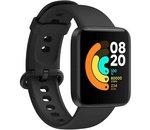 Soldes d'été : la montre connectée Xiaomi Watch Lite est au prix le plus bas sur Amazon