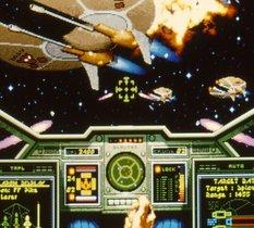 Wing Commander I, II et III : quand jeu d'action et PC faisaient déjà bon ménage
