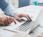 Hide.me VPN lance une offre choc à 3,33 €/mois avec un second compte premium gratuit 🔥