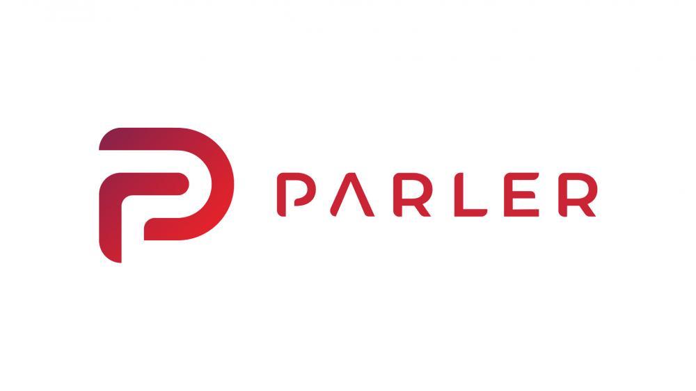 Parler application