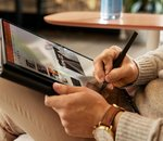 HP présente ses nouveaux PC Elite pour les professionnels, dont un Folio 5G propulsé par Snapdragon
