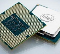 Les prix européens de tous les processeurs Intel Rocket Lake-S fuitent