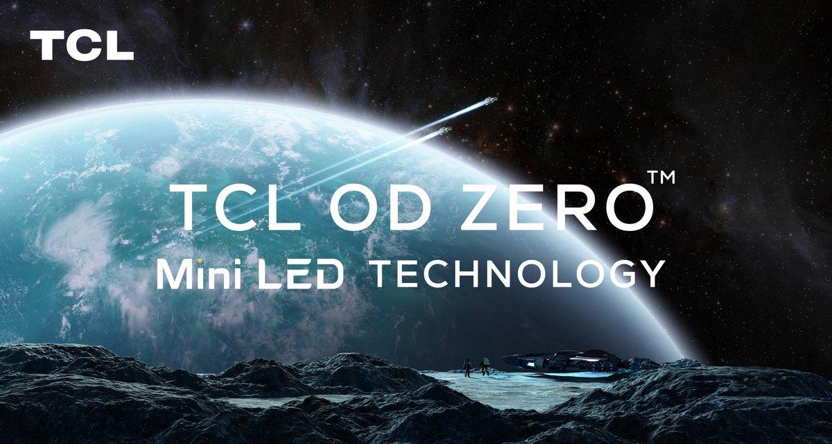 TCL CES 2021_2