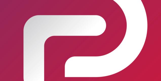 Parler : le réseau social est de retour avec un nouveau P.-D.G. qui va faire... parler
