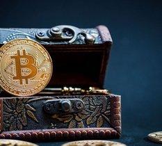 Un étudiant retrouve 127 bitcoins (BTC) perdus depuis huit ans