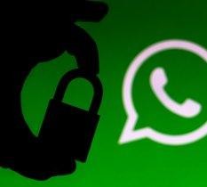 WhatsApp, Signal : pourquoi tout le monde panique soudainement au sujet de ses données ?