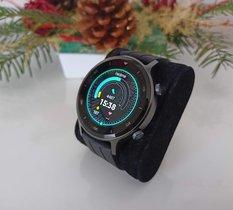 Test Realme Watch S : une première montre connectée sympathique et abordable