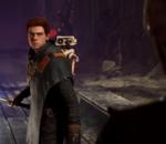 Star Wars Jedi: Fallen Order accueillerait sa mise à niveau next-gen dès cette semaine