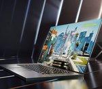 CES 2021 : NVIDIA officialise la RTX 3060 et les RTX 30xx pour mobiles