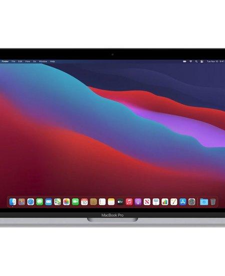 Apple MacBook Pro 13 M1 (2020)
