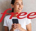 80 Go à moins de 10€ : Free joue les prolongations avec son offre choc