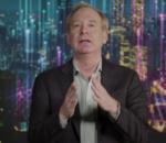 CES 2021 : Microsoft lance un appel pour une cyber-sécurité globale