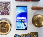 Test Xiaomi Redmi Note 9T : la 5G pour tous, mais pas sans compromis