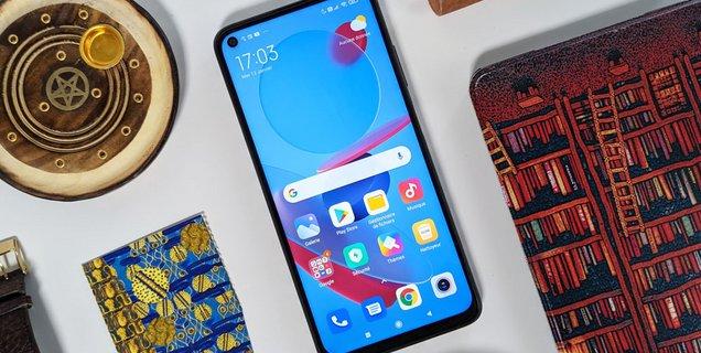 Comme Huawei, Xiaomi et 8 autres entreprises chinoises sous le coup d'une interdiction d'investissement américaine