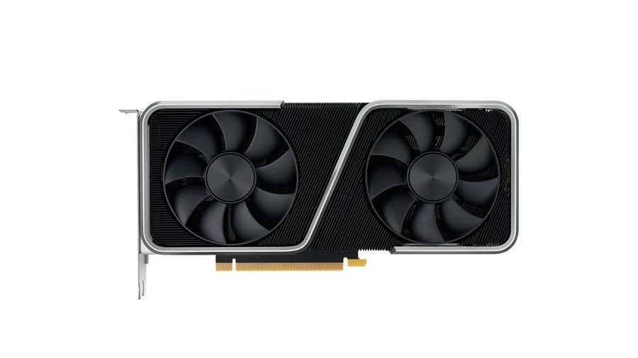 NVIDIA : le support du Resizable BAR arrive sur les GeForce série 30 pour booster les performances - Clubic