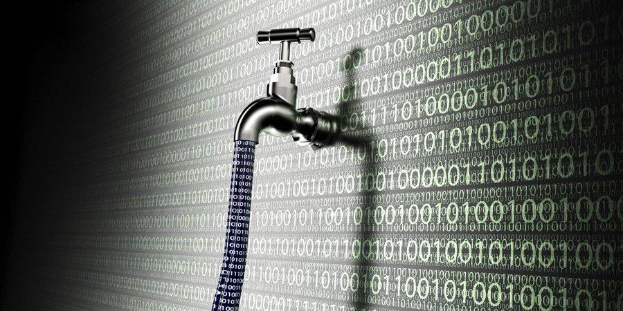 Fuite de données de santé : la CNIL déconseille l'utilisation des sites qui checkent votre situation - Clubic