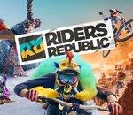 E3 2021 : Ubisoft confirme la présence de plusieurs jeux, dont Far Cry 6 et Riders Republic