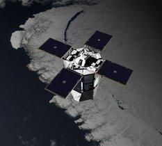 Que peut faire un « satellite espion » ?