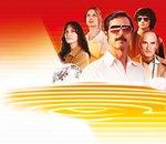 L'excellente série OVNI(s) reviendra pour une saison 2 sur Canal+