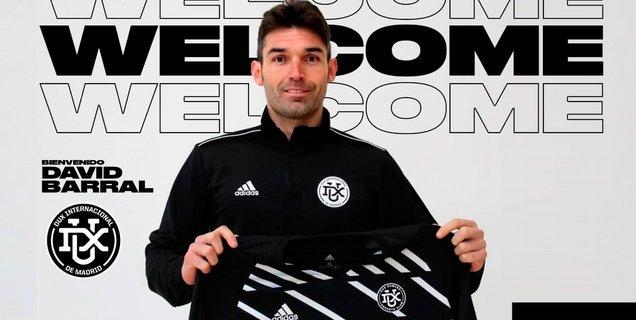Espagne : un footballeur recruté avec des Bitcoins, une première en Europe !