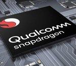 Qualcomm travaillerait sur le concurrent de l'Apple M1, nom de code : SC8280
