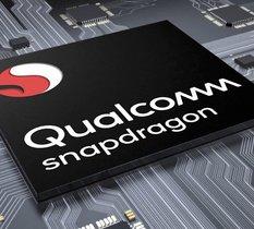Faille dans les modems Qualcomm : près de 30 % des smartphones Android vulnérables aux écoutes ?