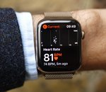 Des montres connectées seraient capables de détecter des changements liés à la COVID-19 une semaine avant les symptômes