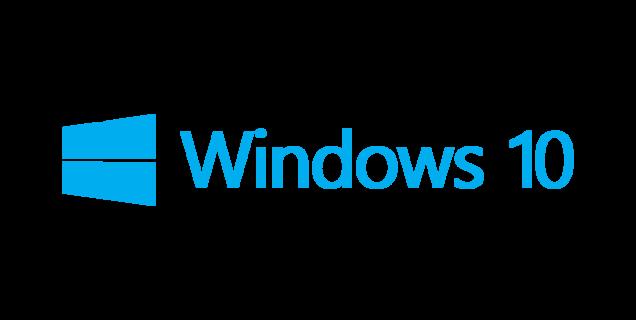 Windows 10 : une faille zero-day permet de lire les fichiers sensibles en théorie inaccessibles