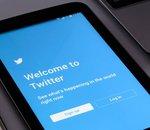 BlueSky, le projet de réseau décentralisé de Twitter, avance (un peu)