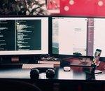 Windows 10, Linux Mint, macOS, OpenSUSE : quel est le meilleur OS en 2021?