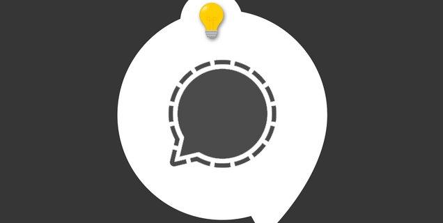 Comment quitter facilement WhatsApp et migrer sur Signal en 7 étapes ?