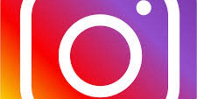 Comme Twitter, Instagram préparerait une option payante