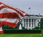 La Maison Blanche recrute des spécialistes de la sécurité directement dans le code de son site Web