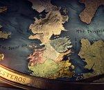 Game of Thrones : HBO serait au travail sur un spin-off fondé sur Tales of Dunk and Egg
