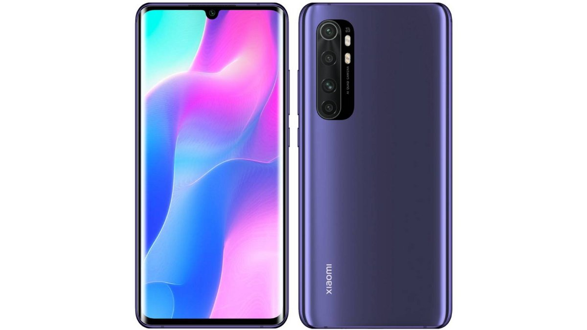 raw?fit=max&width=1200&hash=eb112acbc878f163b49a77527a663c72ae991bb9 - Xiaomi sales: the TOP high-tech Xiaomi promotions at AliExpress - Clubic