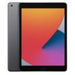 iPad 2020 : très belle promo sur la tablette Apple à l'occasion des Soldes