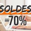 Soldes Amazon et Cdiscount : le TOP des bons plans high-tech du lundi