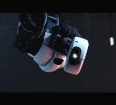 Portal : un fan du jeu a transformé son Alexa en une GLaDOS plus vraie que nature