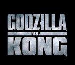 Oubliez toute notion de finesse avec le trailer de Godzilla vs Kong