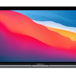 Soldes : moins de 1000€ le Macbook Air M1 chez Cdiscount avec un code