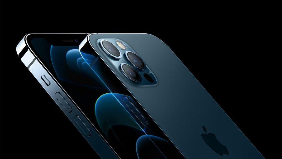 iPhone 12 : la pénurie de composants va s'aggraver - Clubic