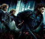 Harry Potter : HBO Max aurait commencé à travailler sur une potentielle adaptation en série