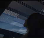 L'électrique Cadillac Celestiq prévue pour 2023 aura un toit capable de passer d'opaque à transparent