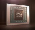 AMD Ryzen Mobile 5000 : une nouvelle gamme bicéphale armée pour envahir le marché