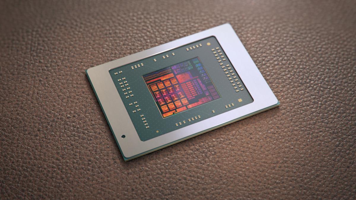 AMD Ryzen 5000 Mobile-2 © © AMD