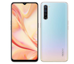 Soldes : le smartphone Oppo Find X2 Lite 5G est en promo chez Fnac et Darty