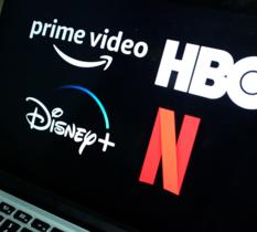 Netflix, Disney+, Apple TV+ et Prime video : les nouveautés de la SVoD en mars 2021