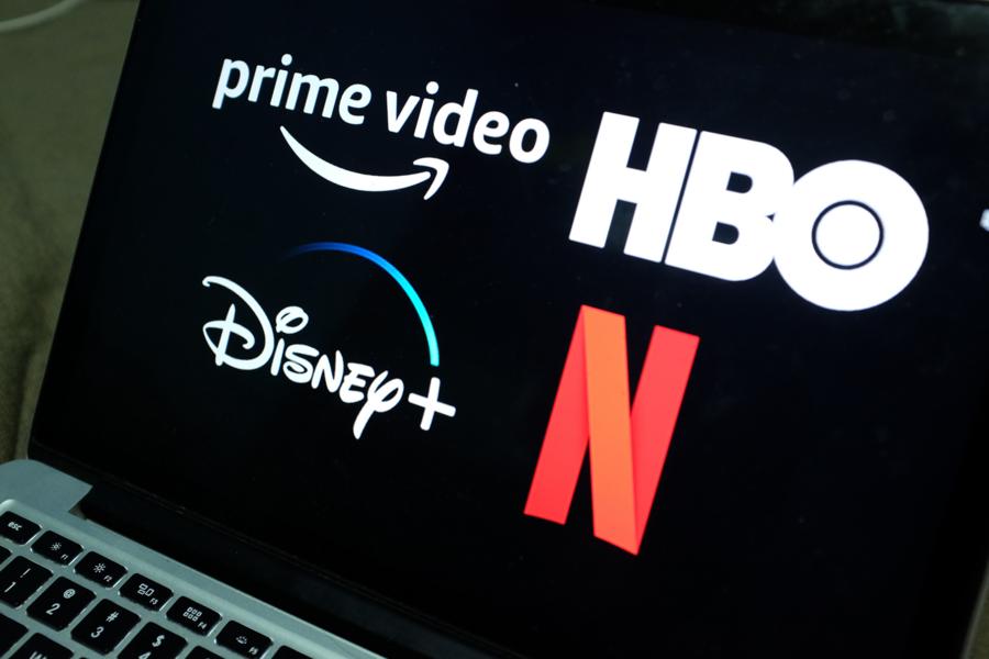 Netflix, Disney+, Apple TV+ et Prime video : les nouveautés de la SVoD en mars 2021 - Clubic
